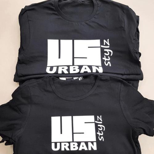 UrbanStylz